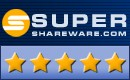 supershareware award for KeenVPN